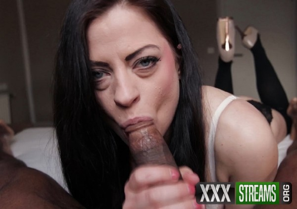Mandala Porn