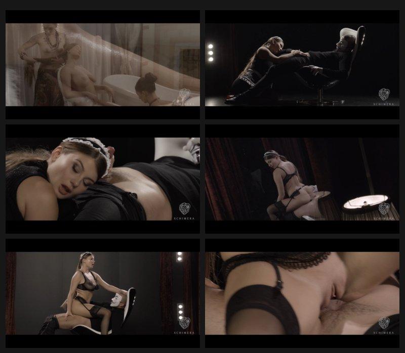 porndoe.17.11.11.Lucy.Li.XXX.720p_cover.jpg