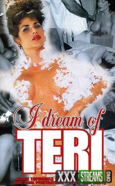 I Dream of Teri (1993/DVDRip)
