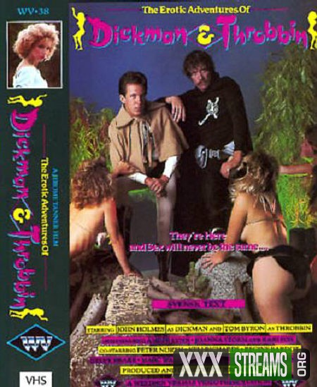 soccer-porn-movie-dickman-and-throbbin