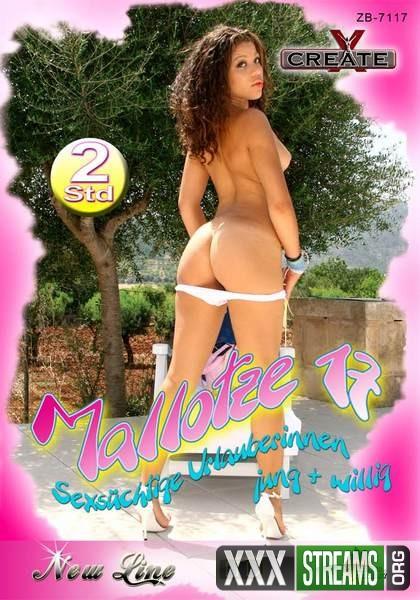 Mallotze 17 (2008/DVDRip)