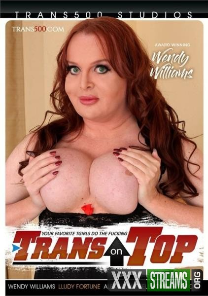 Trans On Top (2017/WEBRip/HD)