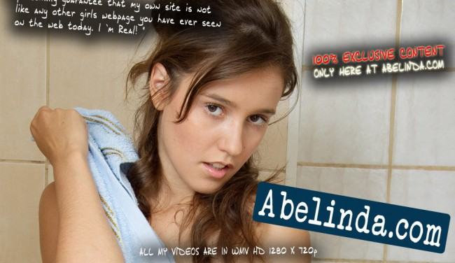 Abelinda SiteRip