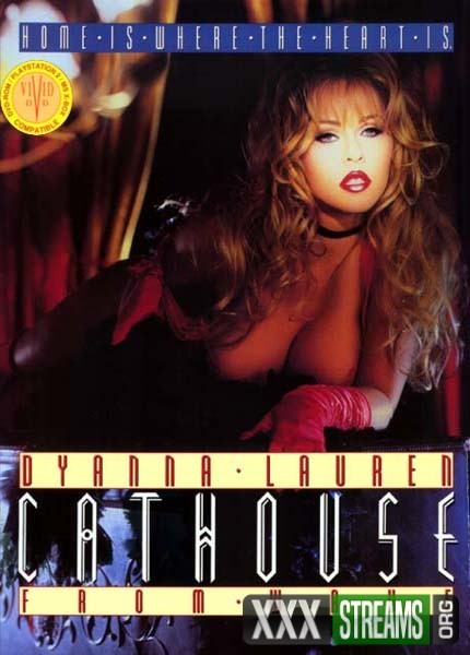 Cathouse (1994/DVDRip)