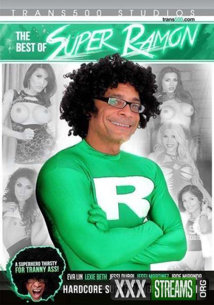 The Best Of Super Ramon (2016/WEBRip/HD)