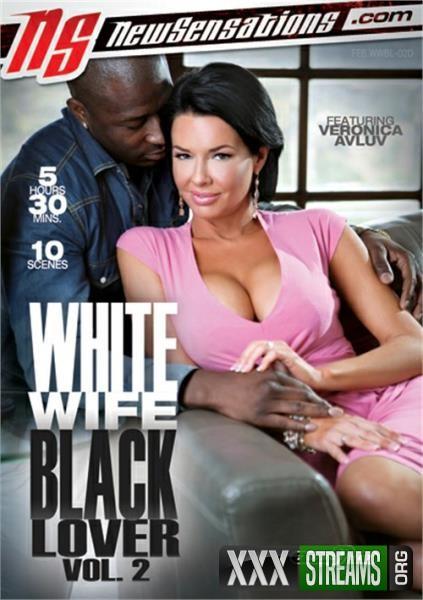 White Wife Black Lover 2 (2017/DVDRip)