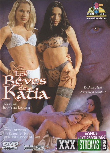 Les reves de Katia (2002/DVDRip/RUS)