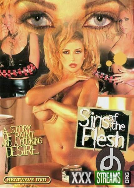 Sins Of The Flesh (1997/DVDRip)