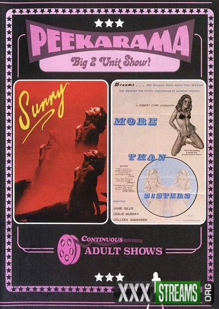 Sunny -1979-