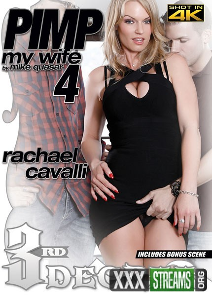 Pimp My Wife 4 (2017/WEBRip/SD)