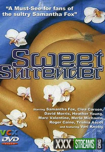 Sweet Surrender (1980/VHSRip)