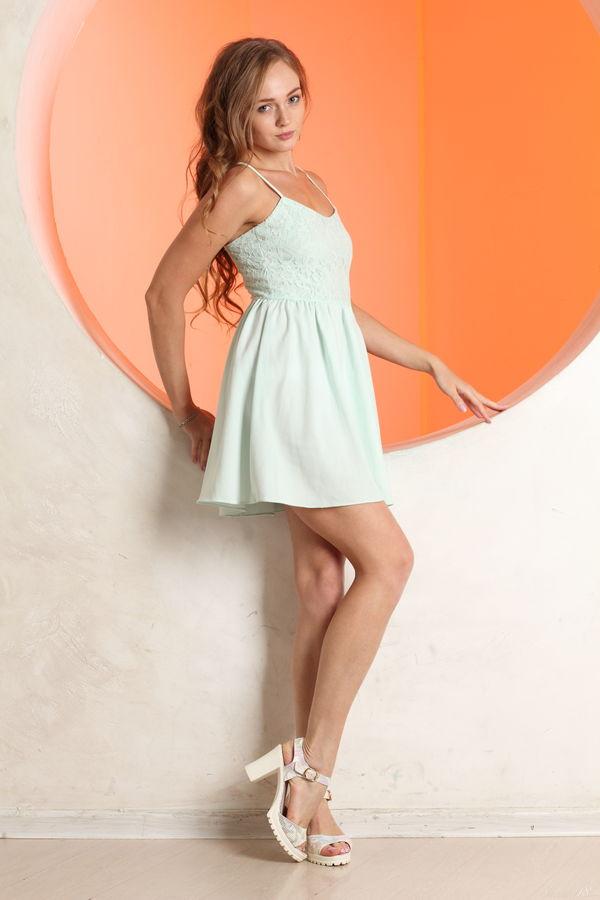 Stunning_Orange-Circle_Andrea-Sixth_high_0001.jpg