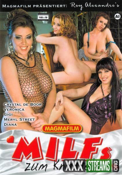MILFs zum Knuddeln (2009/DVDRip)