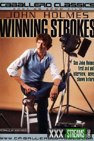 The Winning Strokes (1973/DVDRip)
