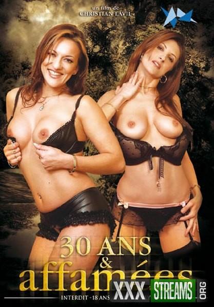 30 ans et affamees (2010/WEBRip/SD)