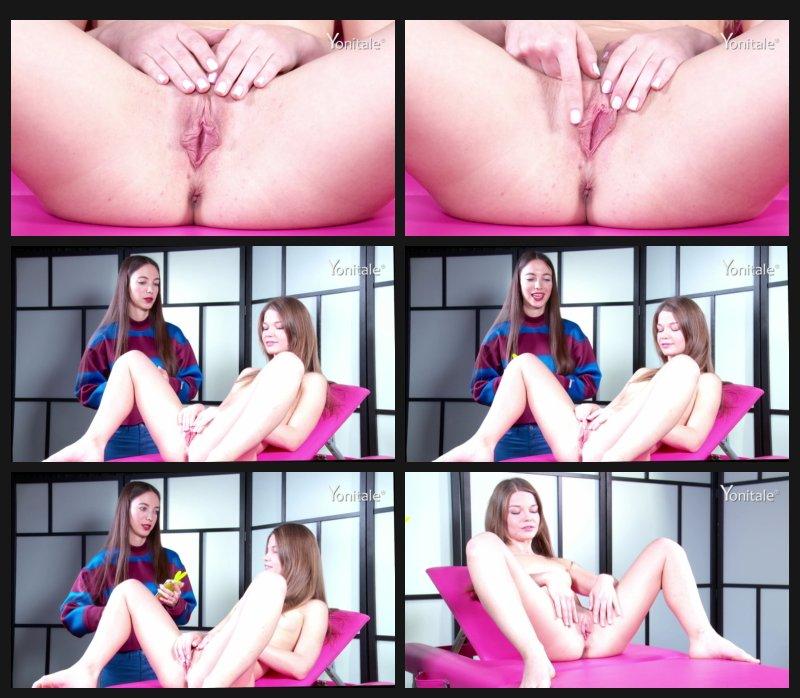 yonitale.17.11.13.kiki.and.nedda.y.genitals_cover.jpg