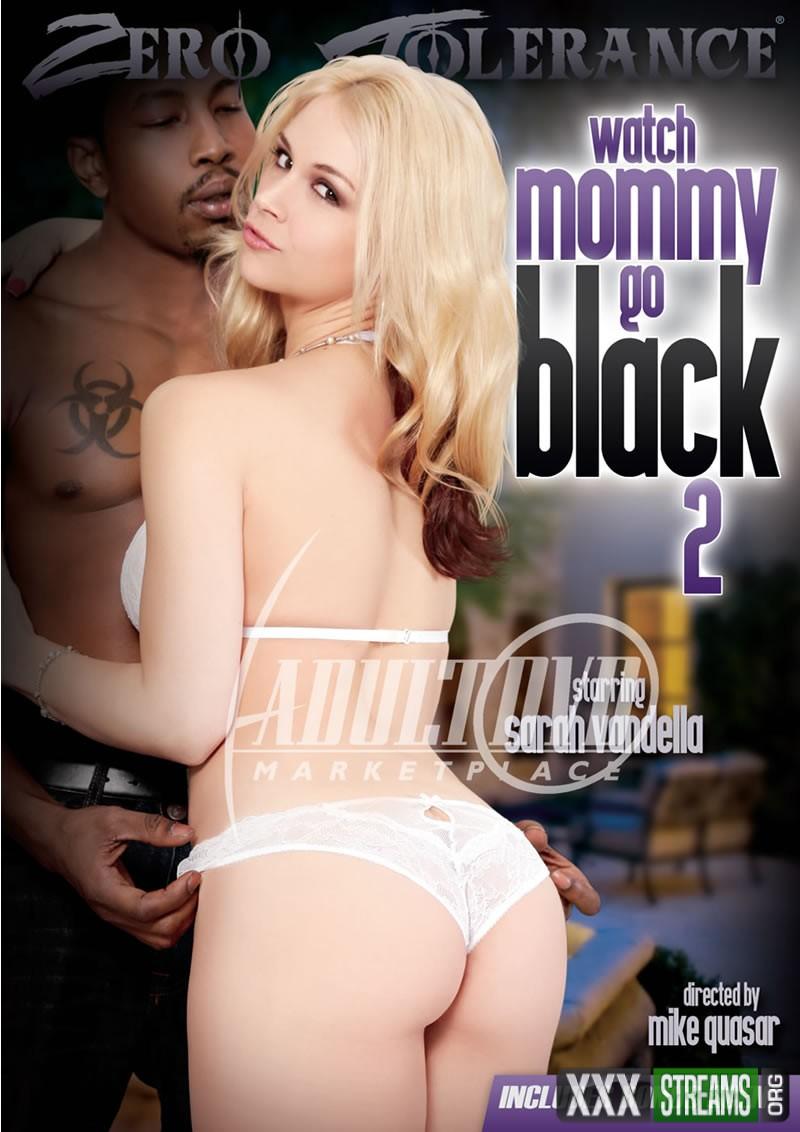 Watch Mommy Go Black 2 (ZERO TOLERANCE/2015)