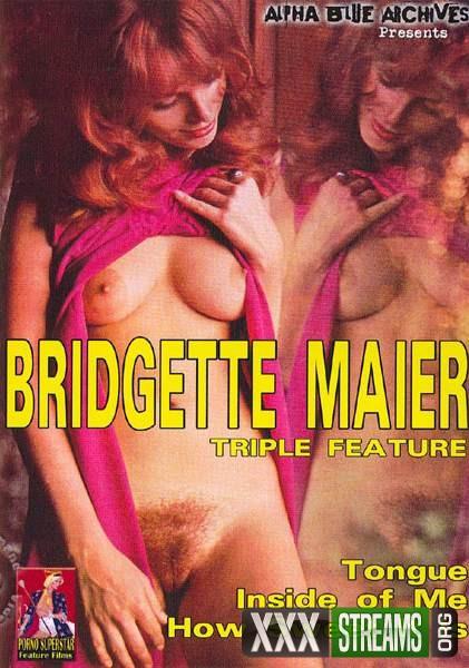 Inside Of Me (1975/VHSRip)