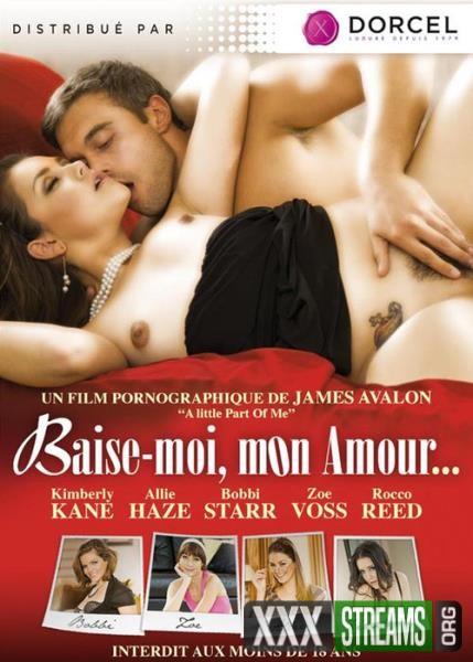 Baise moi mon Amour (2010/WEBRip/HD)