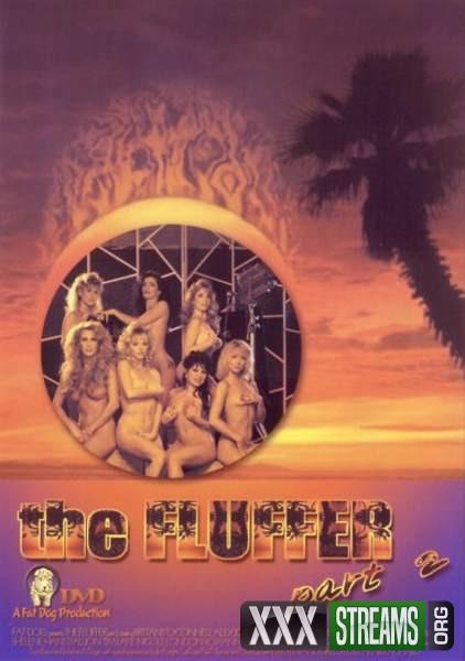 The Fluffer 2 (1993/DVDRip)
