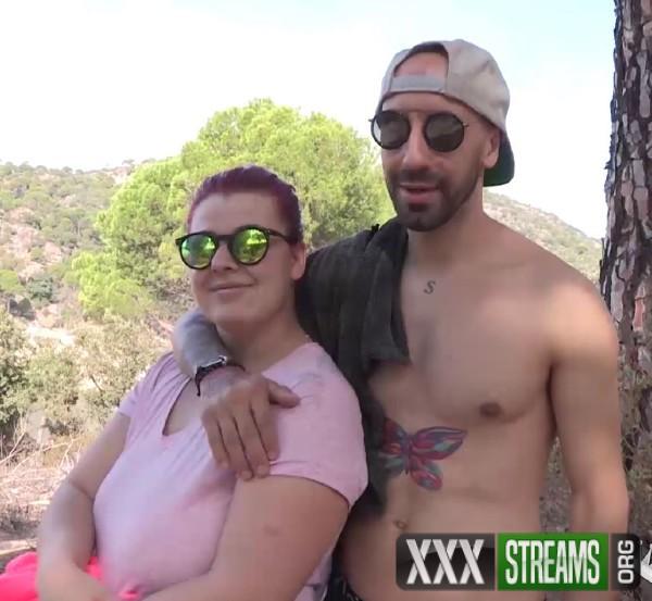 Maria Bose ⋆ Free Porn Streams - Free Stream Porn, High Def Porn Videos