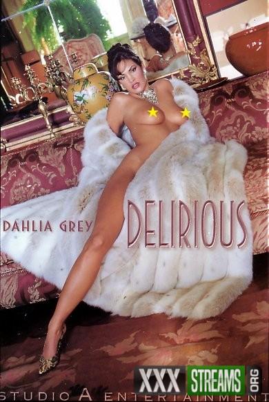 Delirious (1998/DVDRip)