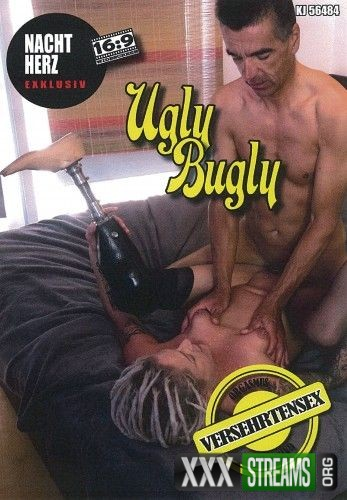 bikini pussy hugel