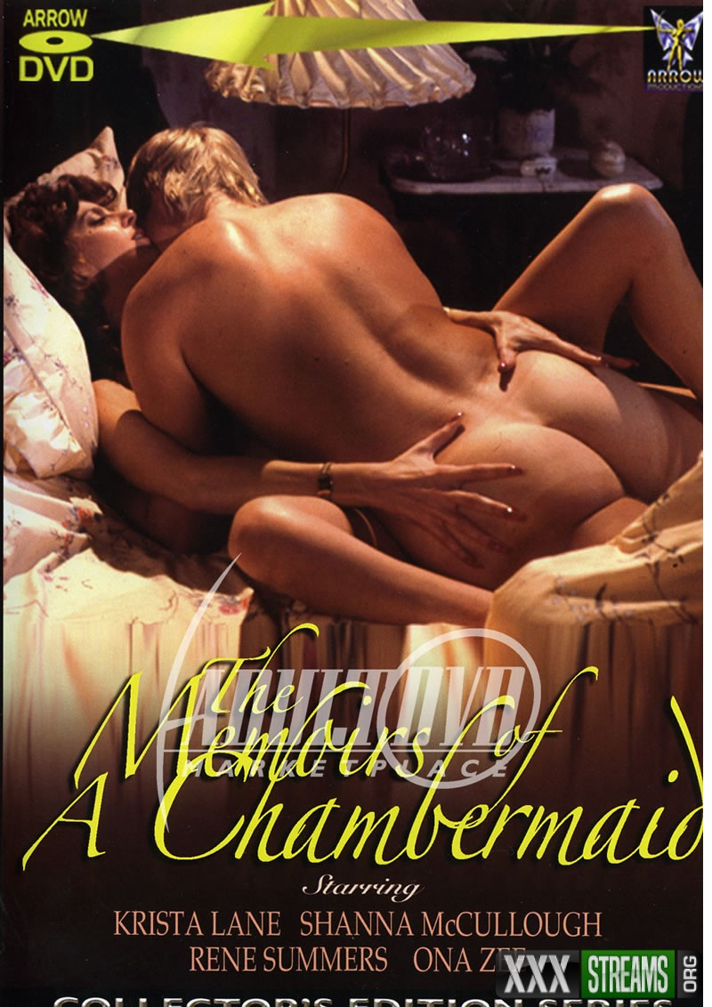 The Memoirs of a Chambermaid -1987-