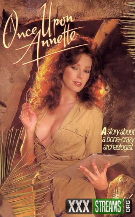 Cave Women -1979-