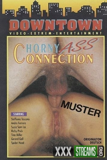 Horny Ass Connection (1980) Deutsch