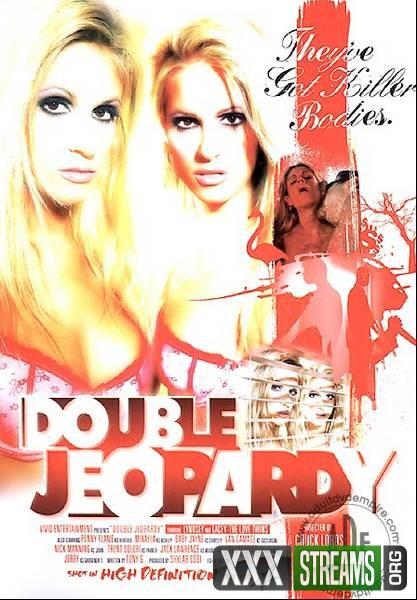 Double Jeopardy (2007/DVDRip)