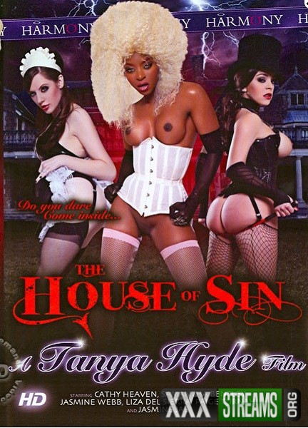The House Of Sin (2013/WEBRip/SD)