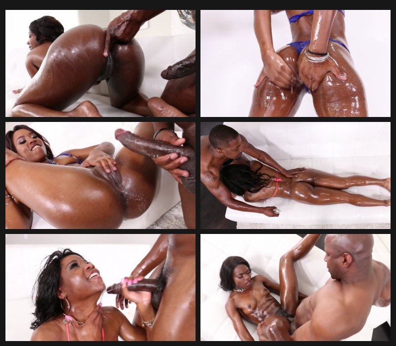 elegantangel.big.black.wet.asses.15.fullhd_cover.jpg