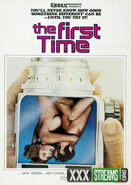 The First Time -1978-
