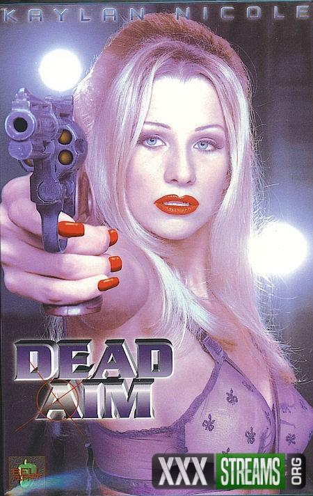 Dead Aim -1994-