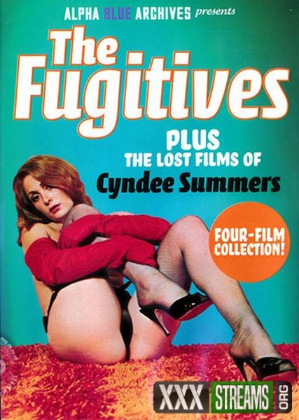 Youthful Sexual Madness - The Lost Films Of Cyndee Summers (1974/VHSRip)
