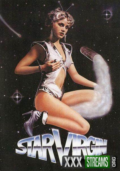 Star Virgin (1979/WEBRip/SD)