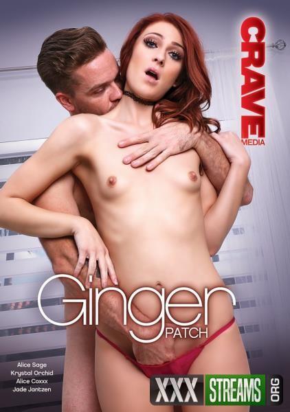 Ginger Patch (2017/WEBRip/FullHD)