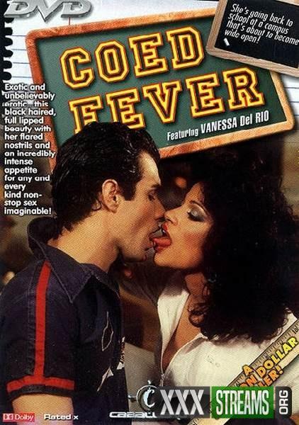 CoEd Fever (1980/VHSRip)