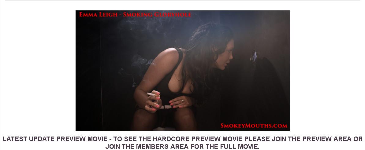 Hardglam SiteRip / Hardcore Sex / 876 vids