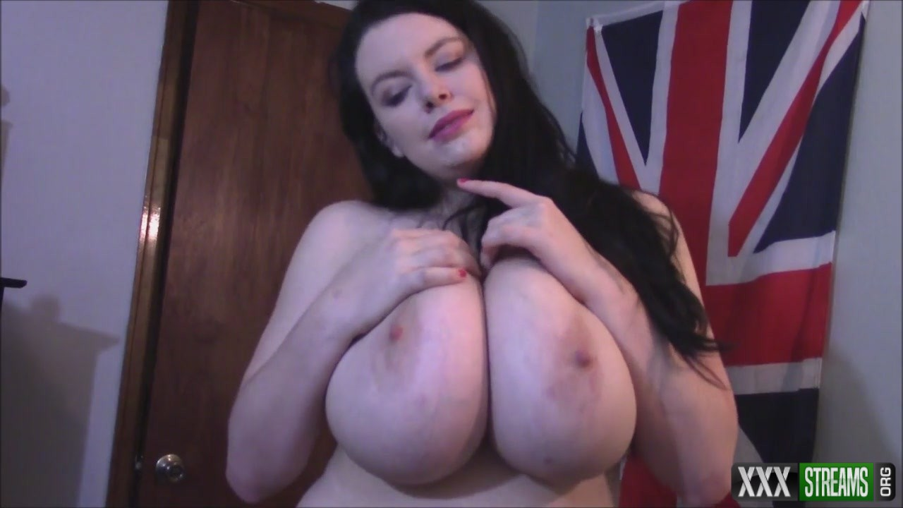 Lovely Lilith Videos