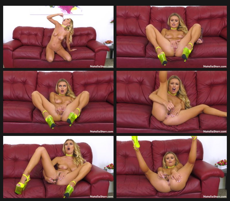 nataliastarr.17.11.28.natalia.starr.natalia.wishes.her.toy.was.you_cover.jpg