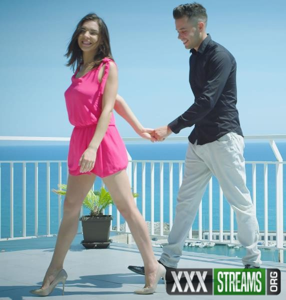 Henessy A - A Love Story 2 - A Story About Us (SexArt/2017/SD)