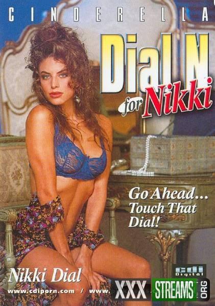 Dial N for Nikki (1993/DVDRip)