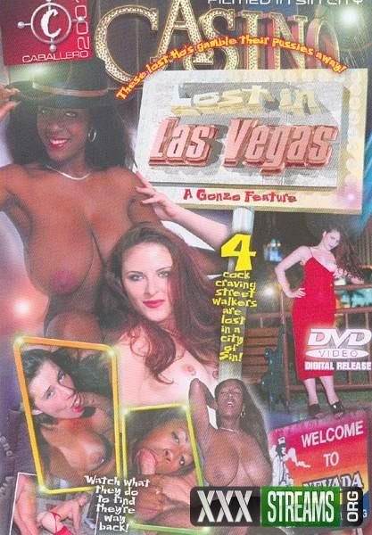 Lost In Las Vegas (1999/DVDRip)