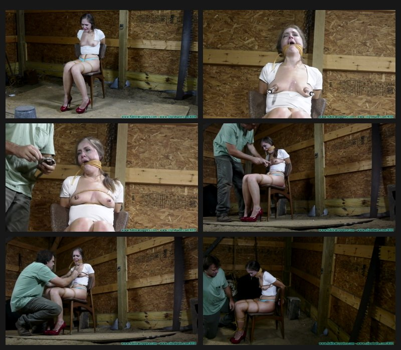 FutileStruggles.Rachel.Hogtied.With.Twine-Part.2.XXX.720p.MP4-hUSHhUSH_cover.jpg