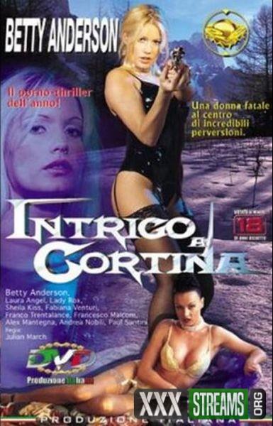 Intrigo A Cortina