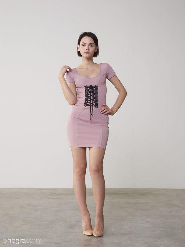 ariel-evening-dress-01-10000px.jpg