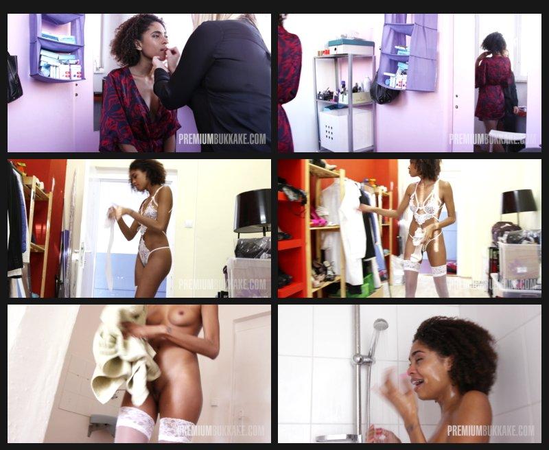 premiumbukkake.17.11.22.luna.corazon.casting.behind.the.scenes_cover.jpg