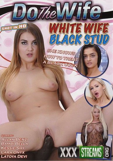 White Wife Black Stud (2017/WEBRip/SD)